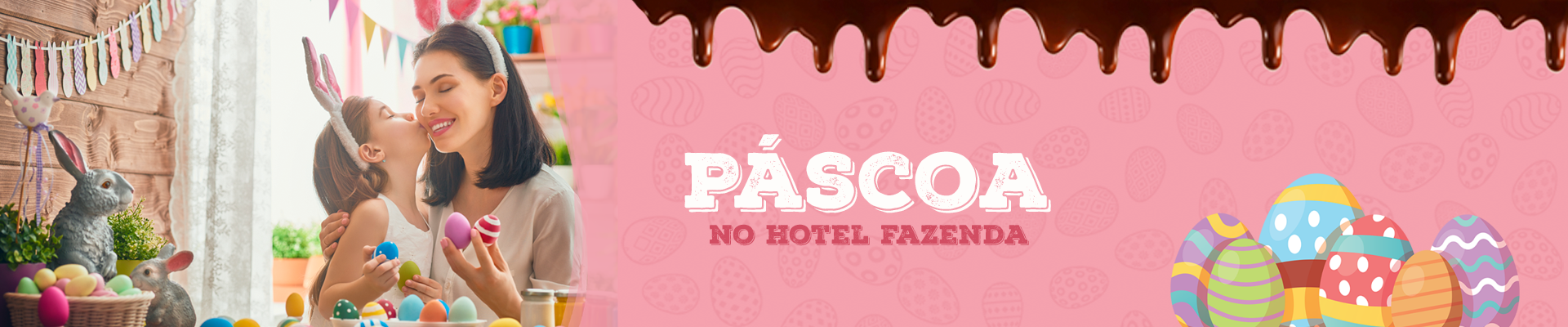 testeira páscoa_site